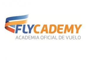FLYCADEMY