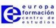 Academia Europa Formación