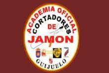 Academia Cortadores de Jamón - Guijuelo