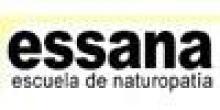 ESSANA - Escuela de Naturopatía