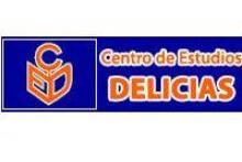 Escuela de Turismo Delicias