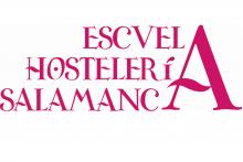 ESCUELA HOSTELERIA SALAMANCA