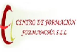 Formancha SLL