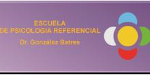 Escuela de Psicología Referencial Dr. González Batres