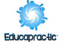 EDUCAPRACTIC