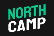 NorthCamp School
