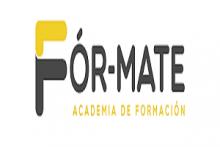 Fór-mate Academia de Formación