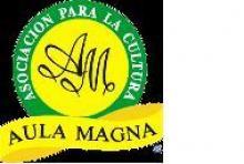 Asociación Aula Magna