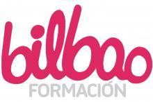 Bilbao Formación
