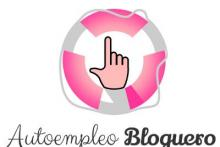 Autoempleo Bloguero