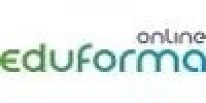 Eduformaonline, el aula virtual de Editorial MAD
