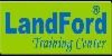 LandFord Training Center