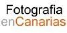 Escuela-Estudio de Fotografía Alternativa
