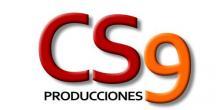 Corchea 69 producciones