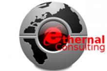 Ethernal Consulting Formación