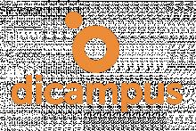 Dicampus