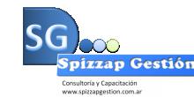 Spizzap Gestión