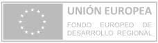 Unión Europea