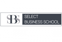 SELECT BUSINESS SCHOOL