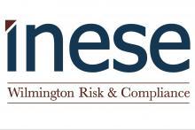INESE Wilmington