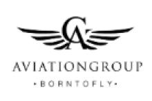 Aviation Group Sevilla