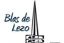 """I.E.S. NÁUTICO PESQUERO DE PASAIA """"BLAS DE LEZO"""""""