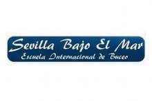 Sevilla Bajo el Mar-Escuela Internacional de Buceo