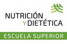ESCUELA SUPERIOR DE NUTRICIÓN Y DIETÉTICA