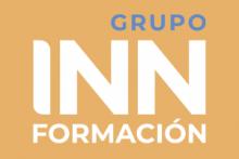 INN Formación