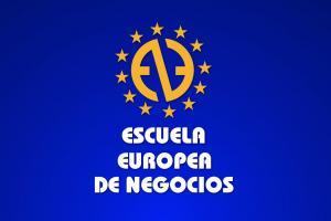 ESCUELA EUROPEA DE NEGOCIOS