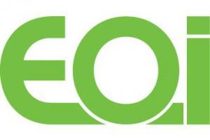 EOI Escuela de Organización Industrial