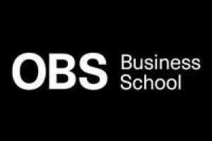 OBS Business School