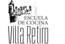 Escuela de Cocina Villa Retiro de Fran López