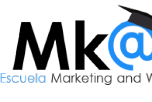 Escuela Marketing and Web