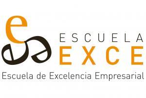 Escuela de Excelencia Empresarial - EXCE
