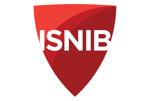 ISNIB Business School