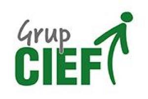 Grup CIEF