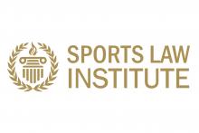 Sports Law Institute
