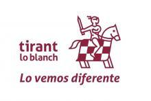 EDITORIAL TIRANT LO BLANCH