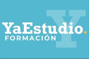 YaEstudio
