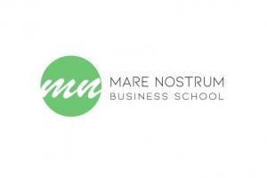 MARE NOSTRUM BUSINESS SCHOOL