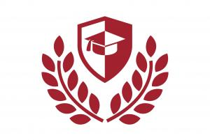 Mediterranea Business School