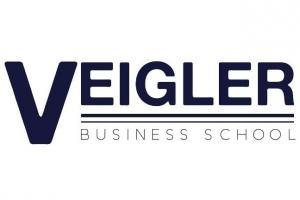 VEIGLER BUSINESS SCHOOL