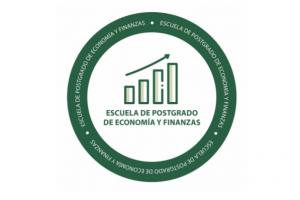 Escuela Postgrado de Economía y Finanzas EPEF