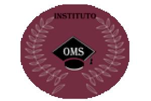 Instituto de Formación OMS