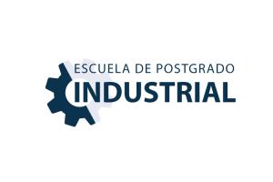 Escuela de Postgrado Industrial