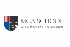 MCA Business and Postgraduate School