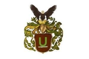 UNICLAU LAUDE INTERNATIONAL CHRISTIAN UNIVERSITY
