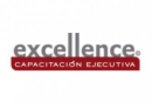 Excellence Capacitación Ejecutiva