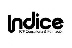 INDICE CONSULTORÍA Y FORMACIÓN.